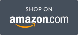 shop-on-amazon.png