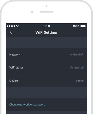 wifisettings-connected.png
