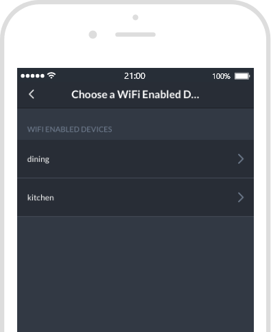 wifisettings-choosedevice.png