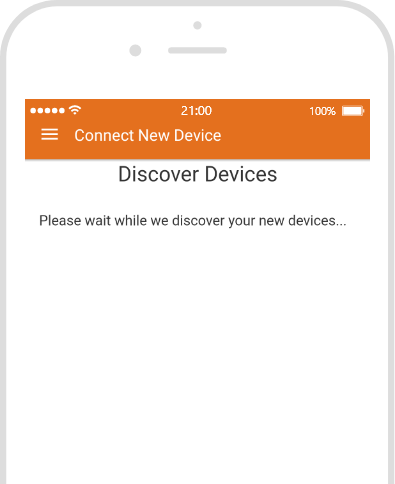 adc-discover-devices.png